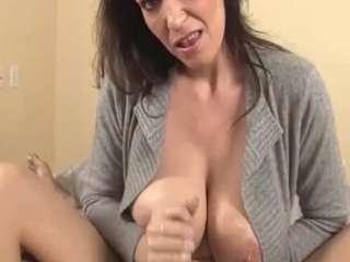 Seks sex amateur geile live