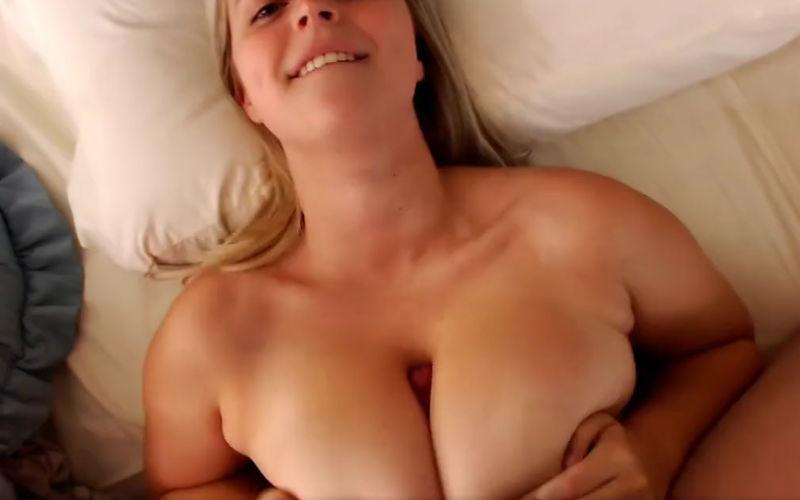 plaats sex-aansluitingen grote borsten