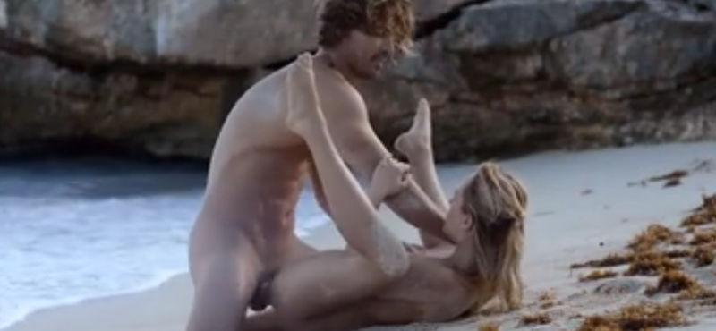 Hete meiden sex erotische massage gelderland
