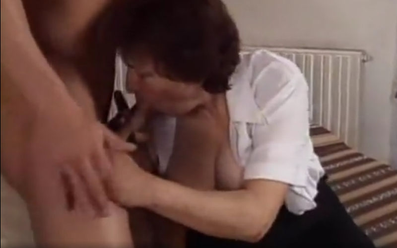 vrouwen die neuken nuru massage groningen