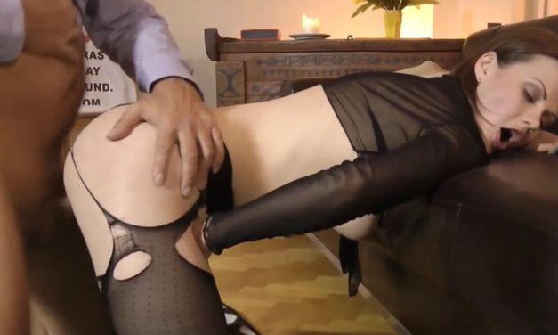 sex voor klusjes lekkere blowjob