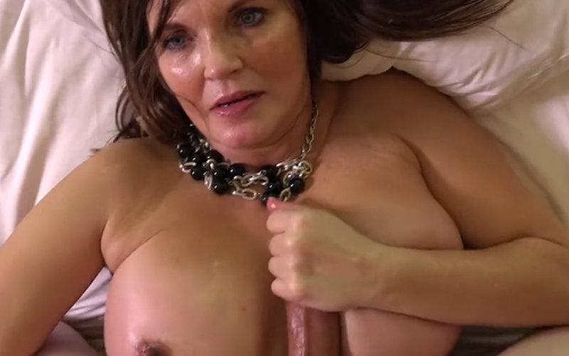 op kutje spuiten erotische massage best