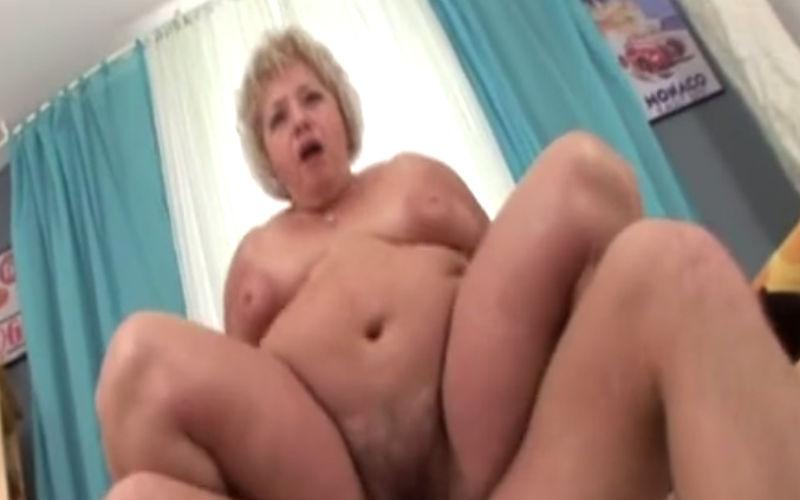 amateur escort groningen meisjes met kale kutjes