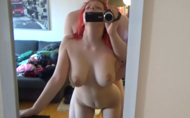 japanse erotische massage video seks amateur