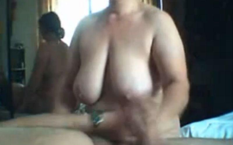 gratis sex adressen opa aftrekken