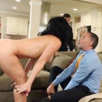hete sex clip HD