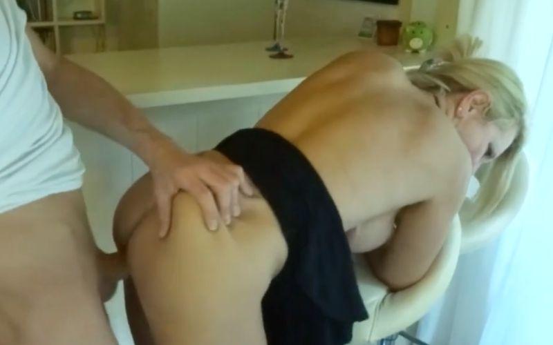 hete Gay Ebony Sex